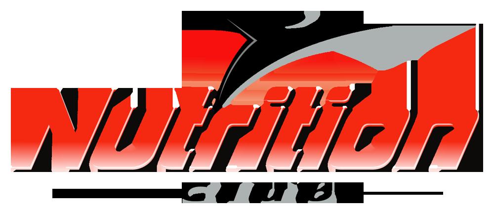NUTRITION CLUB